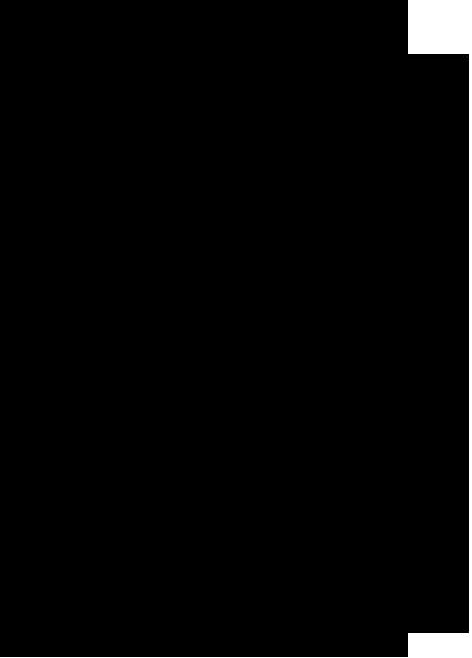 samuhik Vivah-1 copy