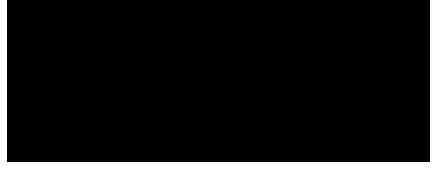 samuhik Vivah-2 copy