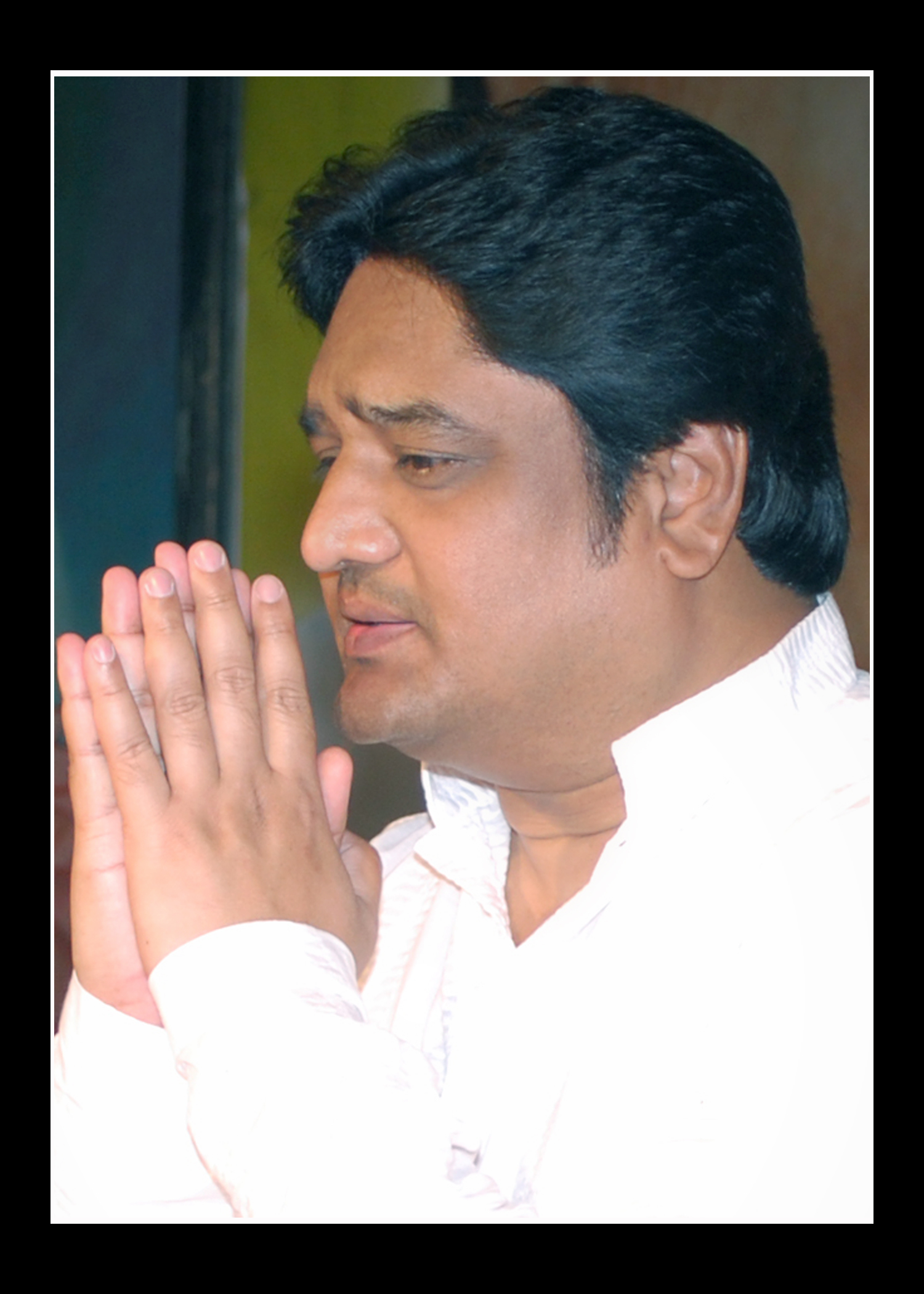 पंथ श्री प्रकाशमुनि नाम साहेब