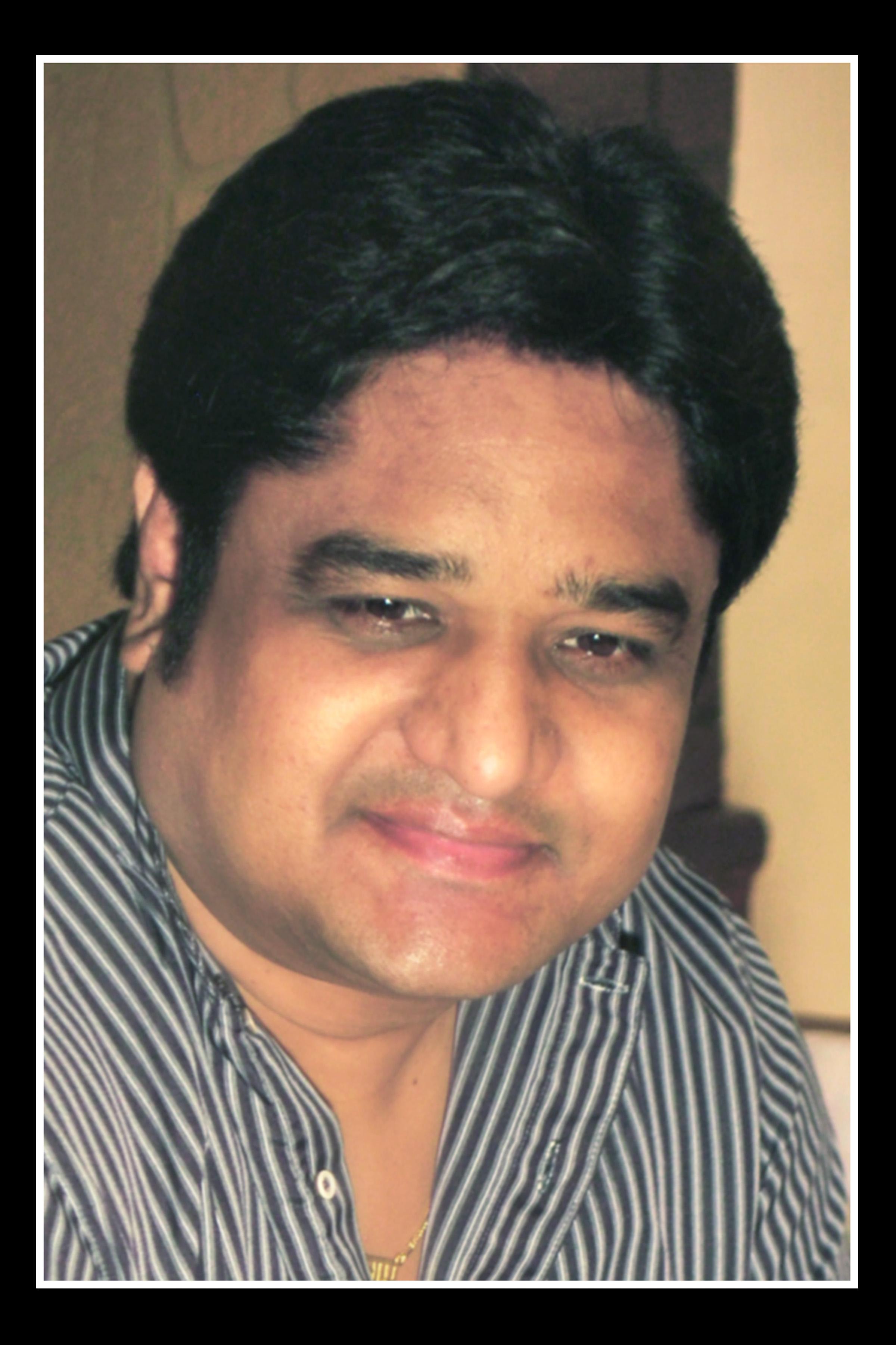 पंथ श्री हुजुर प्रकाशमुनि नाम साहेब
